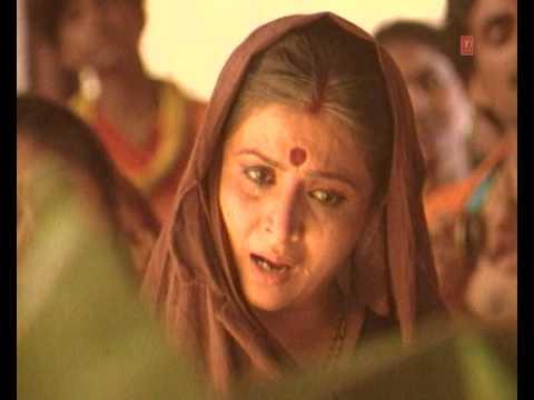 Om Jai Lakshmi Ramna By Anuradha Paudwal Full Song I Shri Satyanarayan...
