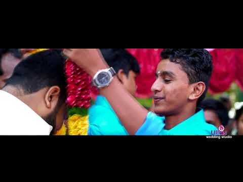 Devika Premo thumbnail