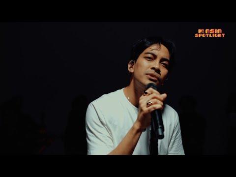 Download  gamaliél - / forever more | Asia Spotlight Gratis, download lagu terbaru