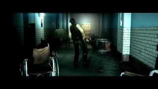 The Evil Within - TGS 2014 Official Trailer - ITA (PS4,Xbox One,PC)