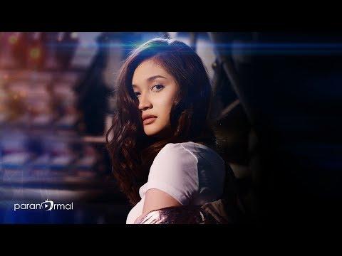 download lagu Ayda Jebat - Mata   & Dance gratis