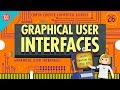 Popular Videos - Graphical user interface & Engineering