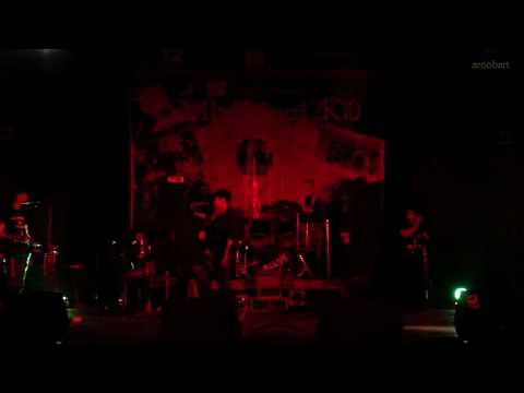 INDILightened 2k10 IIIT Banipur Fest (2010): IIIT-College Band...