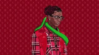 "[FREE] Travis Scott x Drake x Young Thug Type Beat 2019 ""PLAQUE"" Hard Rap Trap Instrumental 2019"