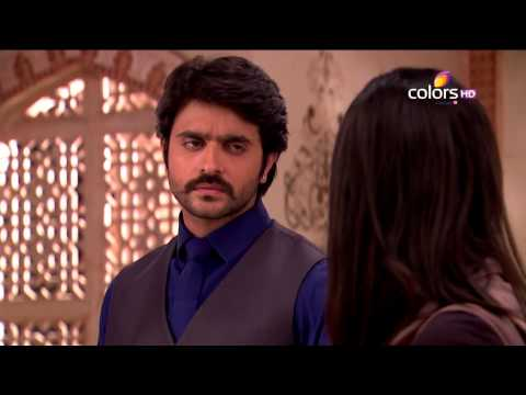 Rangrasiya - रंगरसिया - 5th September 2014 - Full Episode (hd) video
