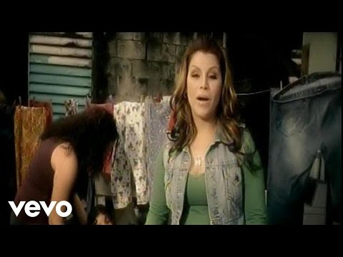 Olga Taon - Maria Video