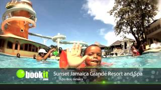 BookIt.com 2014 Top 10 Caribbean All Inclusive Resorts