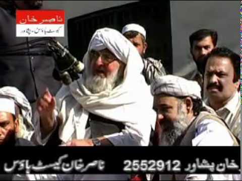 Youtube - Maulana Bijlighar Osthaaz- Must Watch (part 2 4).flv video