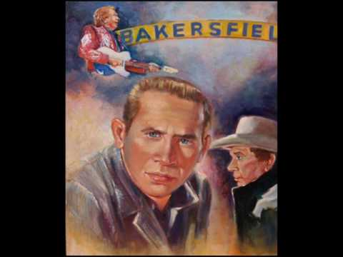 Buck Owens - High As The Mountain