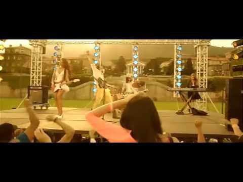 Meri Maa  - Yaariyan full video