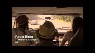 Vorschaubild Radio Birds