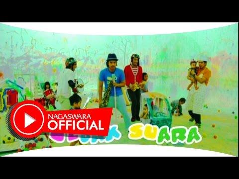 The Dance Company - Tebak Suara