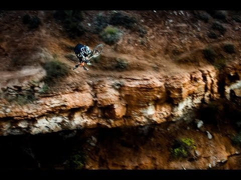 OAKLEY Video