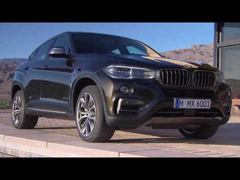 new and used bmw x6: prices, photos, reviews, specs - the car
