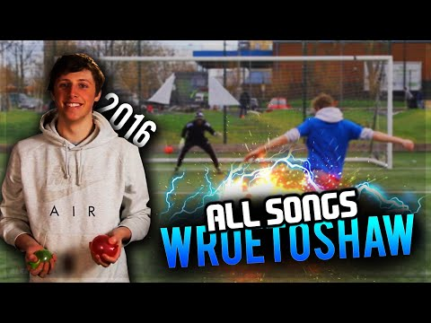 WROETOSHAW W2S SONGS 2016 MP3