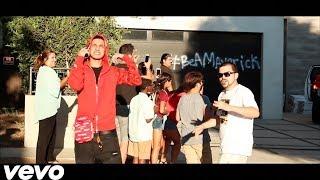 "Diss God - Team 10 & Jake Paul  Diss Track ""Faze Banks & RiceGum Drama"" (Official Lyric Video)"