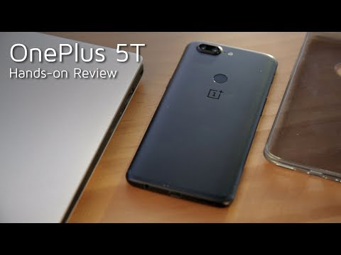 Download oneplus 3 driver