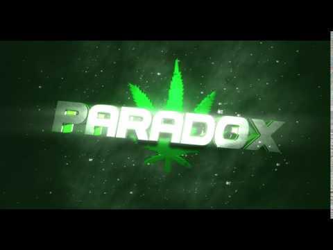 PARADOX INTRO NEW