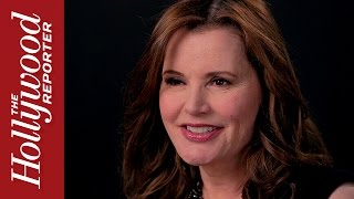 "Women in Entertainment: Geena Davis on the ""Tremendous Obstacles to Women's Progress"""