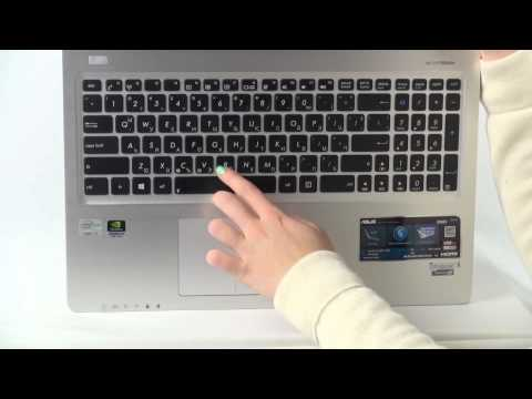 asus s550 high performance windows 8 notebook by digitalmag net