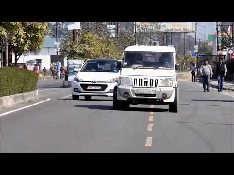 Yaaran Da Group full video(HD) punjabi song_2017
