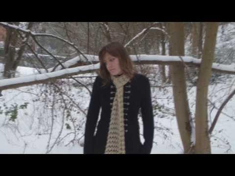 Still Doll - Ending - Vampire Knight - Cover (French) thumbnail