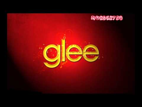 Glee - Friday (español)