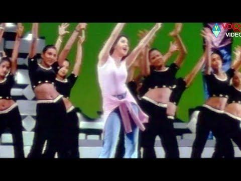 Baagunnara Songs - O Priyathama - Vadde Naveen - Priya Gill - Hd video