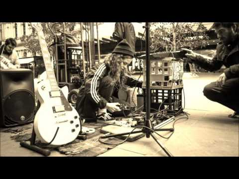 download lagu Tash Sultana - Jungle gratis