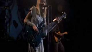 Tom Tom Club - Genius of Love - Stop Making Sense