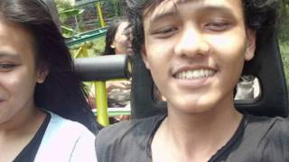 Download Lagu me and Lina rides up the alap - alap (dufan) Gratis STAFABAND
