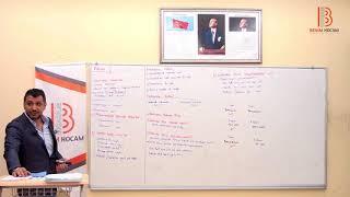 17) Serkan KARAOĞLU - Ticaret Hukuku / Poliçe - I - (2018)