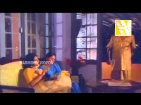 Lisa Malayalam Horror Movie Full Disk 1.dat video