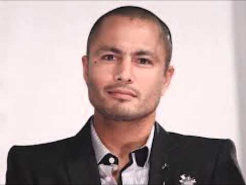 Derek Ramsay Has to Say About JohnLloyd and Angelica Panganiban