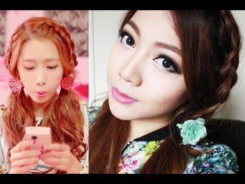 Girls Generation I Got...