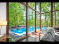 Huff Homes Presents: 6080 Fall Creek Rd Indianapolis IN 46220 Cinematic Tour