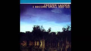 Watch Creeper Lagoon Sylvia video