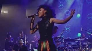 Unitypbs Behind The Scenes Part 3 Judith Hill
