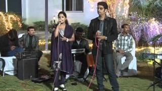 download lagu Hridayi Vasant Phultana gratis