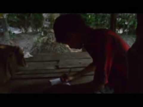 Tution Aunty Short Film video