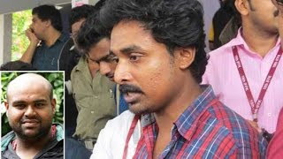 Sidharth Sivas Sahir in controversy   Hot Malayalam News