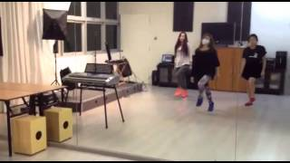 download lagu T-ara-cry Cry Mirrored Dance Practice gratis