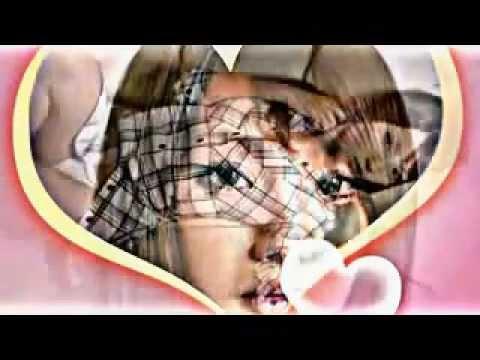 Tsubasa Amami. video