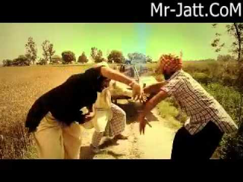 Tt Vs Chudail-vinaypal Buttar-(mr-jattcom).mp4 video