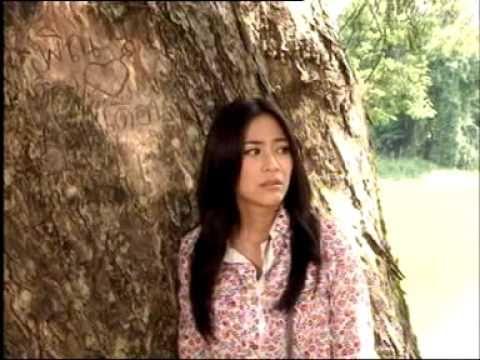 เพลง เสียงพิณกินใจ@ Jooy จุ๋ย Mon rak mae nam moon