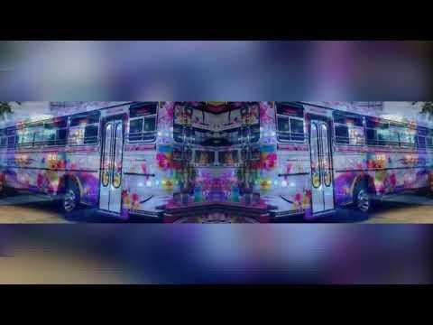 Sahan max  bus pissa