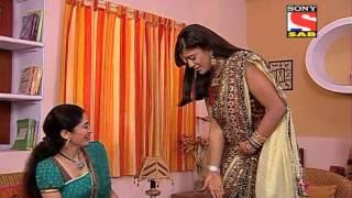 Taarak Mehta Ka Ooltah Chashmah - Episode 355