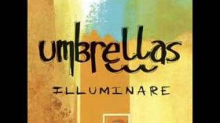 Watch Umbrellas Ships video