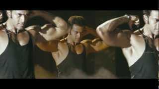 Malayalam Movie   Hero Malayalam Movie   Prithiviraj intro   1080P HD