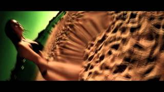 Fleetwood Mac Dreams Bootleg 2012 Remix Dj Javi Audio Edit